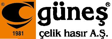 Veysel Karani Oruç - Güneş Çelik Hasır Logo